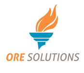 ORE Solutions Logo