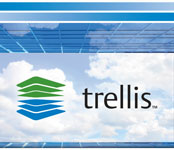 Selling Trellis eLearning Course